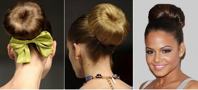 Peinados Para Nochevieja Presumidas By Kris