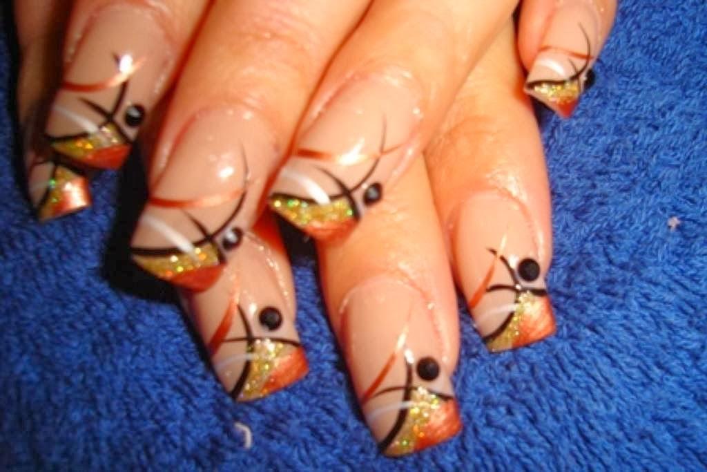 El barniz para el tratamiento de las uñas en los pies del hongo el coste